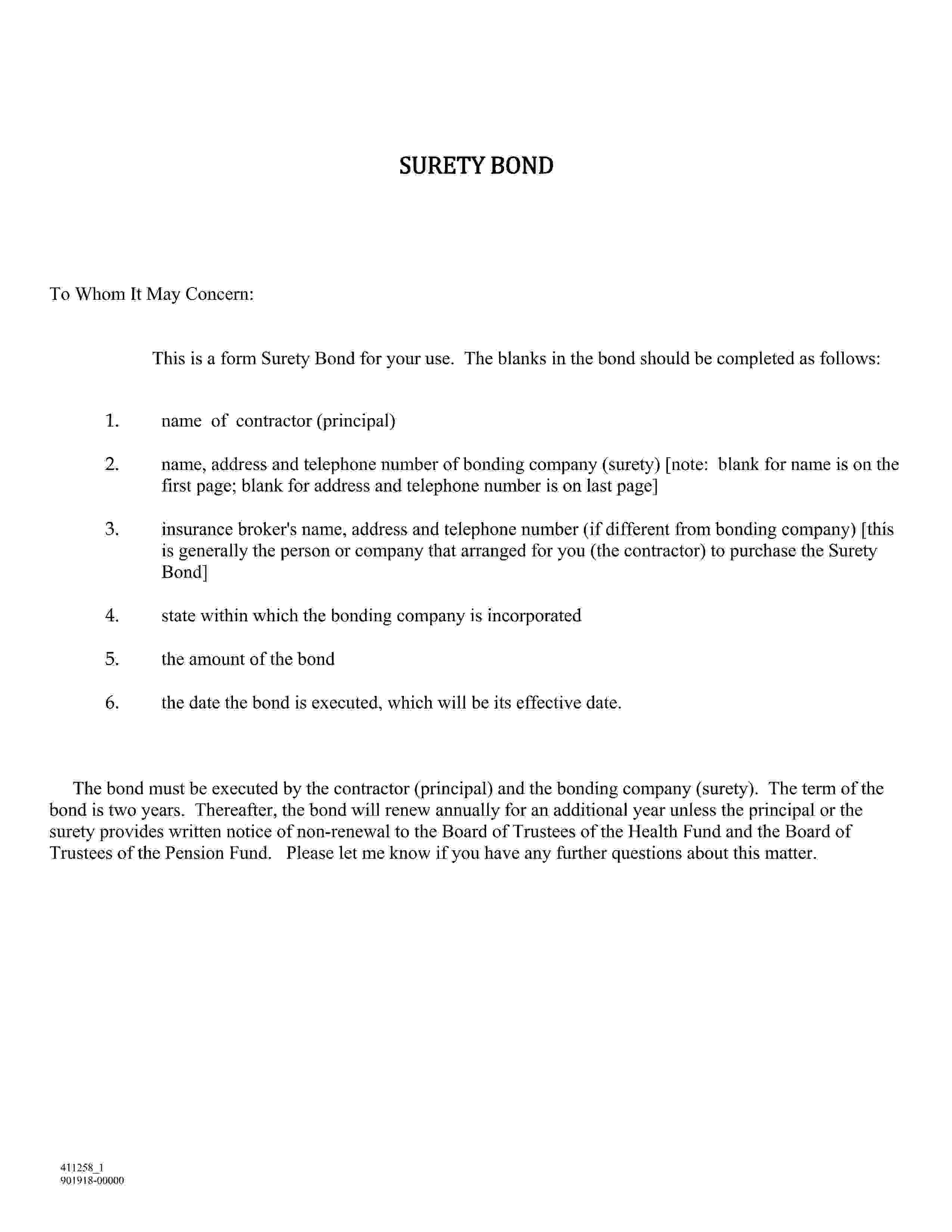 Local Union 613 of the IBEW Fringe Benefits sample image